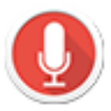 Sony Audio Recorder 2.01.41 by Sony Mobile Communications logo