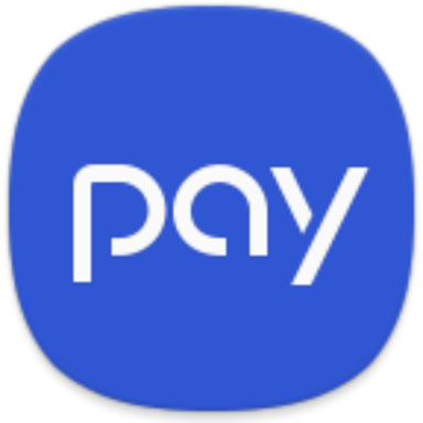 Samsung Pay Framework 2.9.43 by Samsung Electronics Co., Ltd. logo