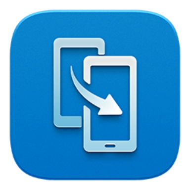 Huawei Phone Clone 9.0.2.319_OVE by Huawei Internet Services logo