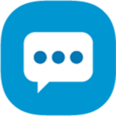 Samsung Messages 10 0 00 23 APK Download by Samsung Electronics Co