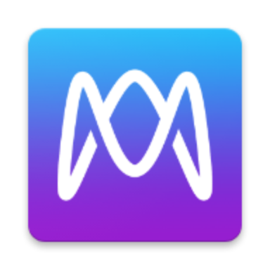 Movies Anywhere 1.9.0 by Movies Anywhere logo