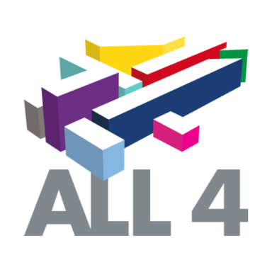 All 4 6 5 2 (Android 4 4+) APK Download by Channel 4