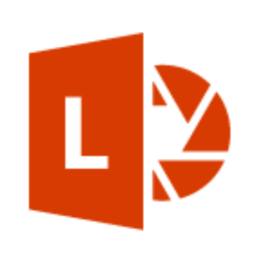 Microsoft Office Lens - PDF Scanner 16.0.11029.20036 by Microsoft Corporation logo