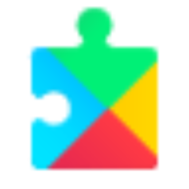 Google Play services 14.5.82 by Google LLC logo