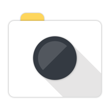 HTC Camera 2 9.35.1032602 by HTC Corporation logo