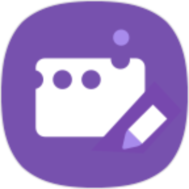 Samsung Story Video Editor 2 5 00 14 (noarch) (Android 8 0+) APK