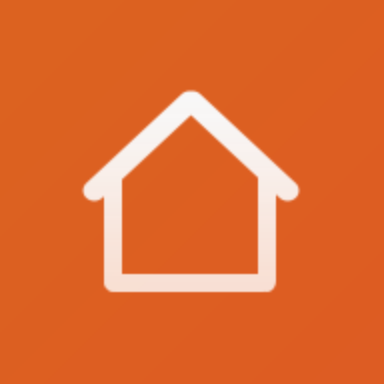 MIUI System Launcher 4 7 4 2 APK Download by Xiaomi Inc