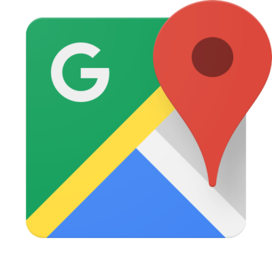 Google Maps - Navigate & Explore 10.5.0 beta by Google LLC logo