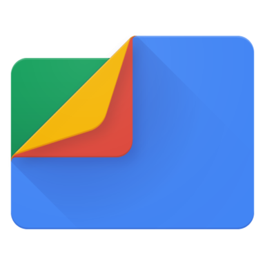 Files by Google: Clean up space on your phone 1.0.223548118 beta by Google LLC logo
