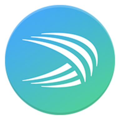 SwiftKey Keyboard 7.1.9.23 by SwiftKey logo