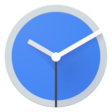 Clock (Wear OS) 5.2.0.005.223157956 by Google LLC logo