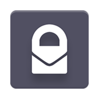 ProtonMail - Encrypted Email 1.10.2 by ProtonMail logo