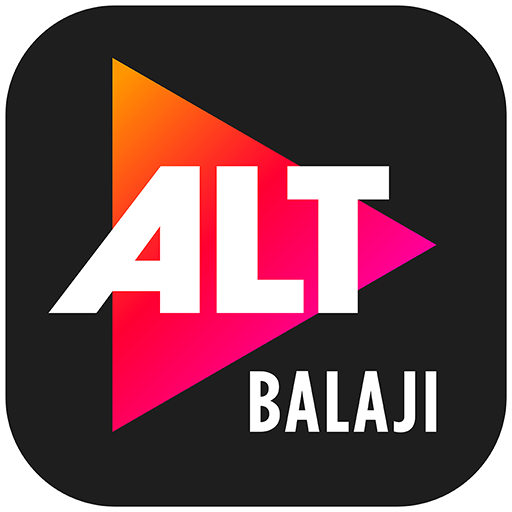 ALTBalaji – Original and Exclusive Indian Shows (Android TV) 1 5 4