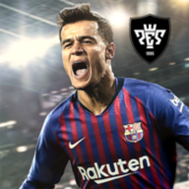 PES 2019 PRO EVOLUTION SOCCER 3 0 0 (arm-v7a) APK Download by KONAMI