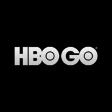 HBO GO (Europe) - Android TV 5 9 0 APK Download by HBO