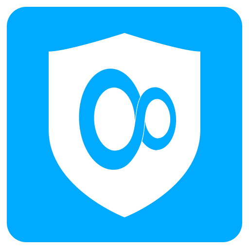 KeepSolid VPN Unlimited WiFi Proxy with DNS Shield 5.1 APK Download by  KeepSolid Inc - APKMirror
