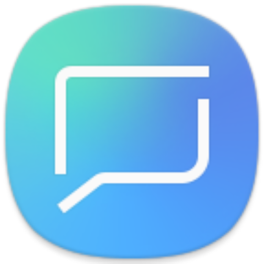 Samsung Messages 5 0 45 26 APK Download by Samsung