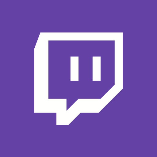Twitch: Livestream Multiplayer Games & Esports 7 4 0 APK Download by