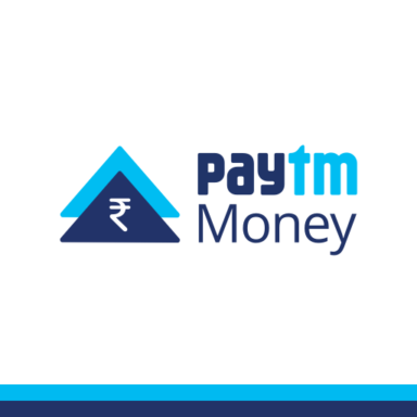 Paytm Money App: Mutual Funds, SIP, ELSS 1 8 3001 APK Download by