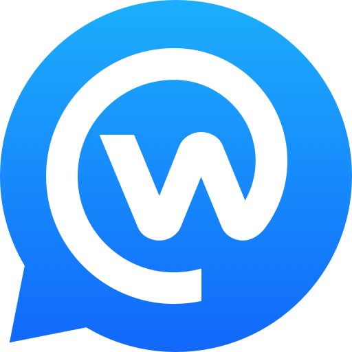 Workplace Chat by Facebook 204 0 0 14 119 APK Download by Facebook