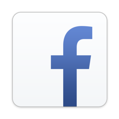 Facebook Lite 136 0 0 7 113 Noarch Android 4 0 Apk Download By Facebook Apkmirror