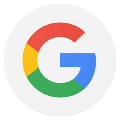 Google App 9.66.3 beta by Google LLC logo