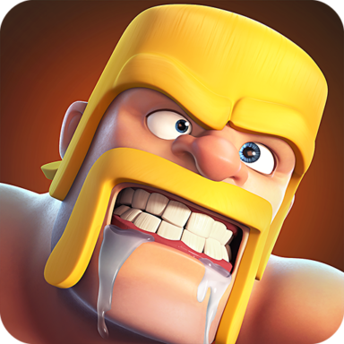 clash of clans on android 2.3.6