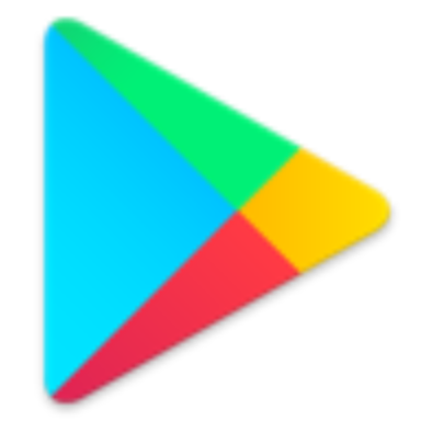 Google Play Store (Android TV) 14 5 31 APK Download by