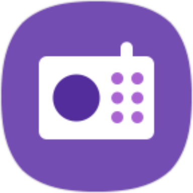 Samsung Radio 10 0 00 50 (Android 7 0+) APK Download by