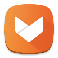 Aptoide 9 9 0 2 (Android 4 1+) APK Download by Aptoide