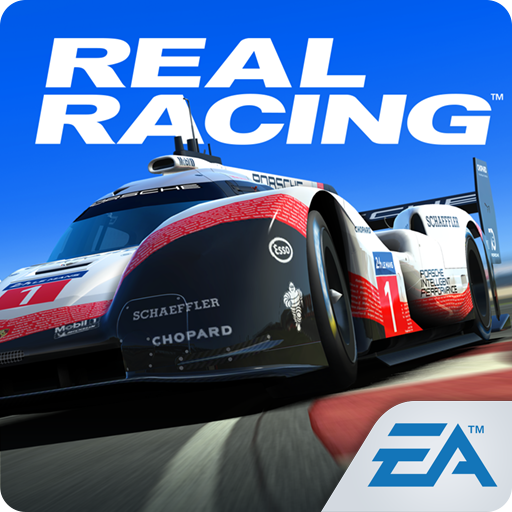 Real Racing 3 North America 7 3 6 Apk Download By Electronic Arts Apkmirror