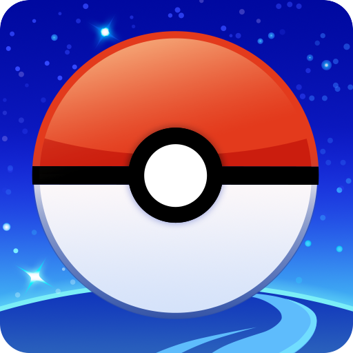 Pokémon GO 0 147 1 (Android 5 0+) APK Download by Niantic