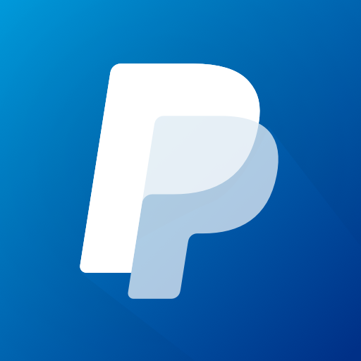 PayPal Mobile Cash: Send and Request Money Fast 7 11 0 APK Download
