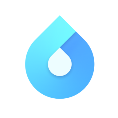 Overdrop Weather & Alerts - Today Forecast 1 4 5 APK