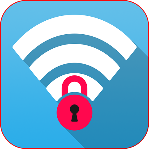 WiFi Warden 2 5 5 (Android 4 1+) APK Download by EliyanPro - APKMirror