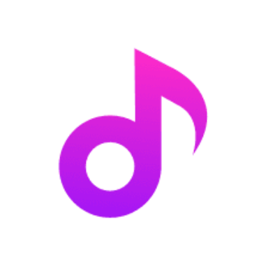 Mi Music 4 03 07i (nodpi) (Android 5 0+) APK Download by