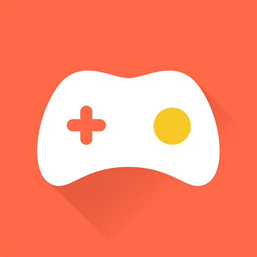 Omlet Arcade - Screen Recorder, Stream Games APKs - APKMirror