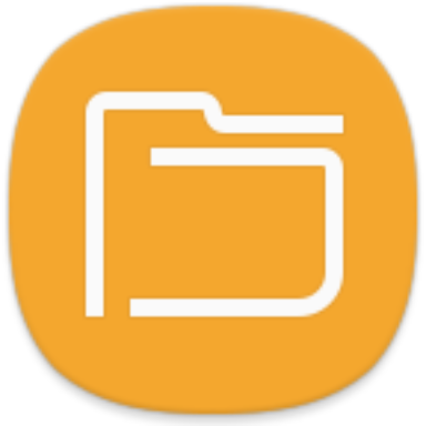 Samsung My Files 5 0 06 6 (Android 8 0+) APK Download by