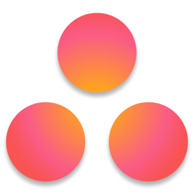 Asana: Your work manager 6.63.4 by Asana, Inc.