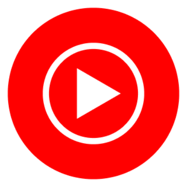 YouTube Music (Android TV) 1.07.01 download APK by Google LLC