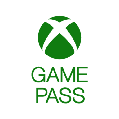 Xbox Game Pass (Beta) 2103.6.318 APK Download by Microsoft Corporation