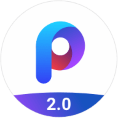 POCO Launcher 2.0 – Customize, Refresh & Clean 2.20.1.24 APK download by Xiaomi Inc.