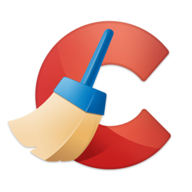 CCleaner: Cache Cleaner, Phone Booster, Optimizer 5.5.0 beta APK Download by Piriform
