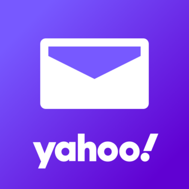 Yahoo Mail – Organized Email 6.21.0 APK Download by Yahoo