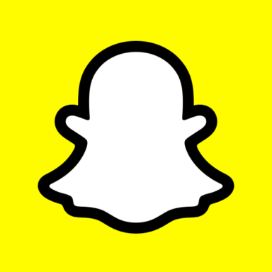 Snapchat 11.19.0.39 APK Download by Snap Inc