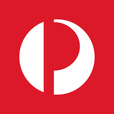 Australia Post 7.2.7-36 by Australia Post Digital