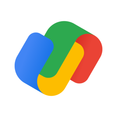 Google Pay: A Safe and Useful Way to Manage Money 124.1.5 APK Download By Google LLC