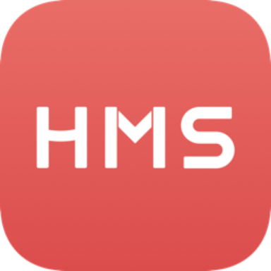 Huawei Mobile Services (HMS Core) 5.3.0.203 by Huawei Internet Services
