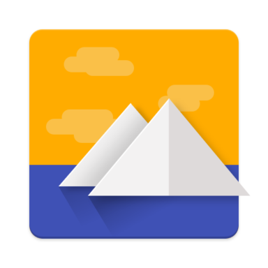 Island 5.3 (Early Access) APK Download by Oasis Feng