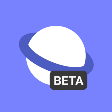 Samsung Internet Browser Beta 14.2.1.5 APK Download by Samsung Electronics Co., Ltd.